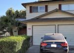 Foreclosed Home en LOS OLIVAS CT, Stockton, CA - 95210