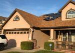 Foreclosed Home en KLEMEYER CIR, Stockton, CA - 95206