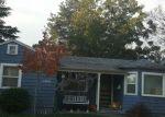 Foreclosed Home in FRANKLIN AVE, Stockton, CA - 95204