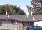 Foreclosed Home en ALTURAS AVE, Stockton, CA - 95207