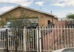 Foreclosed Home en E HAMILTON AVE, El Centro, CA - 92243
