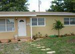 Foreclosed Home en SW 5TH PL, Fort Lauderdale, FL - 33312