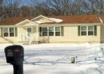 Foreclosed Home in PARKVIEW HTS, Bridgeton, NJ - 08302