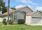 Foreclosed Home en 37TH STREET CT W, Bradenton, FL - 34205