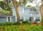 Foreclosed Home in 95TH STREET CT E, Bradenton, FL - 34202