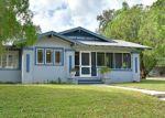 Foreclosed Home en 11TH AVE W, Bradenton, FL - 34205