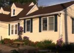 Foreclosed Home in SANDYMOUNT RD, Finksburg, MD - 21048