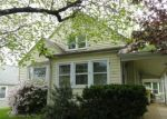 Foreclosed Home en LINDA AVE, Linthicum Heights, MD - 21090