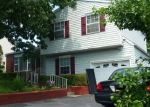 Foreclosed Home en N 50TH ST, Harrisburg, PA - 17111