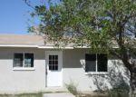 Foreclosed Home en S MONTIERTH LN, Safford, AZ - 85546