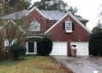 Foreclosed Home en RIVES DR, Alpharetta, GA - 30004
