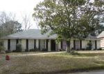 Foreclosed Home in FERNWAY DR, Montgomery, AL - 36111