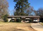 Foreclosed Home in STILLMAN BLVD, Tuscaloosa, AL - 35401