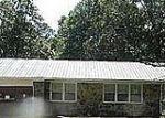 Foreclosed Home in MAXANNA DR, Anniston, AL - 36206