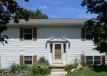 Foreclosed Home in PARADISE RD, York, PA - 17406