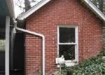 Foreclosed Home in S DUKE ST, York, PA - 17403