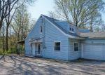 Foreclosed Home en KERN RD, York, PA - 17406