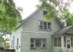 Foreclosed Home en S 9TH ST, Galesville, WI - 54630