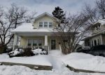 Foreclosed Home en TAYLOR AVE, Racine, WI - 53403