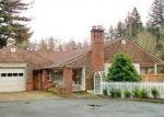 Foreclosed Home en N SHEPHERD RD, Washougal, WA - 98671