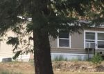 Foreclosed Home en N FINDLEY RD, Deer Park, WA - 99006