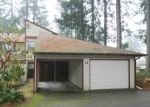 Foreclosed Home en LAKE PARK DR SW, Olympia, WA - 98512