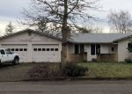 Foreclosed Home en NW 5TH AVE, Battle Ground, WA - 98604