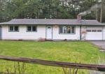 Foreclosed Home en CONIFER DR, Ferndale, WA - 98248