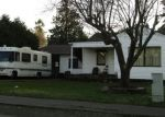 Foreclosed Home in ORCHARD ST SW, Lakewood, WA - 98498