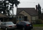 Foreclosed Home en 121ST ST S, Tacoma, WA - 98444