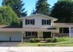 Foreclosed Home in 86TH ST SW, Lakewood, WA - 98499