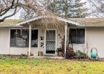 Foreclosed Home en JENSEN LN N, Eatonville, WA - 98328