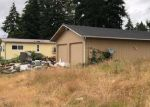 Foreclosed Home en 85TH AVE E, Puyallup, WA - 98375