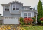 Foreclosed Home in SE 280TH PL, Kent, WA - 98042