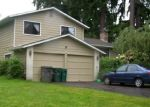Foreclosed Home en 224TH ST SE, Bothell, WA - 98021