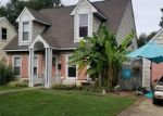 Foreclosed Home in E LEICESTER AVE, Norfolk, VA - 23503