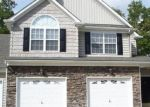 Foreclosed Home en SAWGRASS LN, Portsmouth, VA - 23703