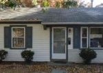 Foreclosed Home en PINE GROVE AVE, Hampton, VA - 23669