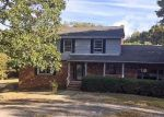 Foreclosed Home en EAST RIVER RD, Fork Union, VA - 23055