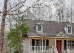 Foreclosed Home en NORSEMAN LN, Gloucester, VA - 23061