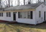 Foreclosed Home en RIDGE RD, Powhatan, VA - 23139