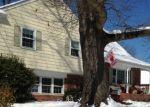 Foreclosed Home en BISCAYNE CT, Richmond, VA - 23294