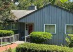 Foreclosed Home en EASY LN, Charlottesville, VA - 22911