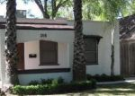 Foreclosed Home en MAYNELL AVE, Modesto, CA - 95354