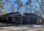 Foreclosed Home in COTTINGHAM DR, Sumter, SC - 29154
