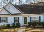 Foreclosed Home in ROBIN HOOD RD, Greenville, SC - 29607