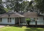 Foreclosed Home in CARRIE LN, Clemson, SC - 29631