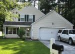 Foreclosed Home in ROBINS NEST WAY, Summerville, SC - 29485