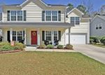 Foreclosed Home in CULLODEN DR, Summerville, SC - 29483