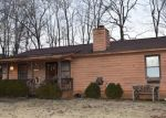 Foreclosed Home in RONNIE DR, Greenwood, SC - 29649